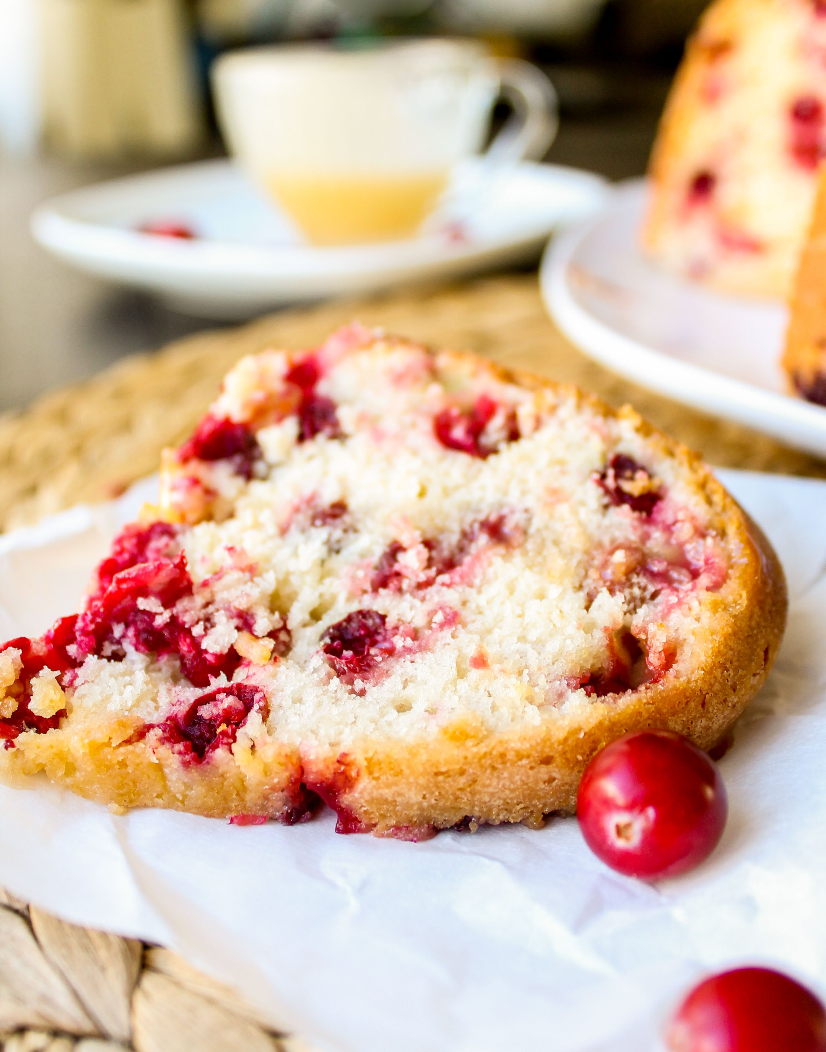 cake ultimate cranberry pudding ultimate cranberry pudding ultimate ...