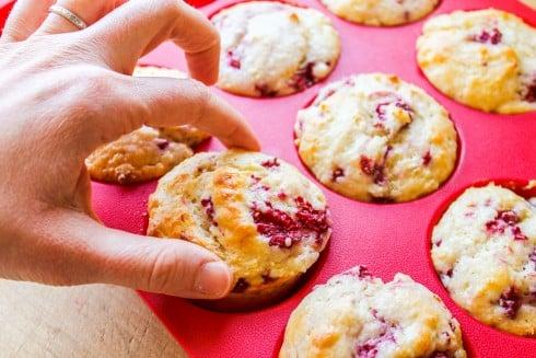 ... muffins share this link raspberry lemon muffins raspberry lemon