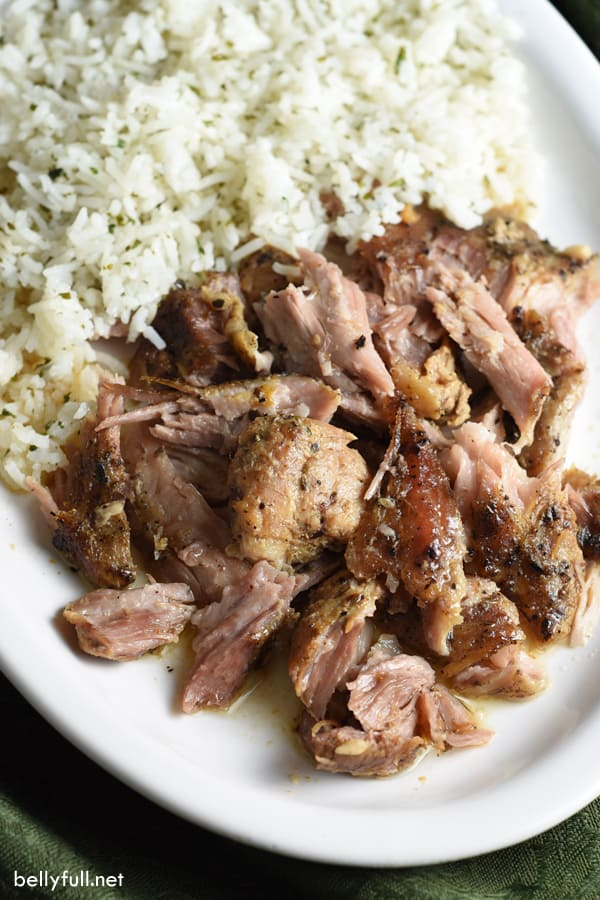 slow-cooker-cuban-pork-blog-2