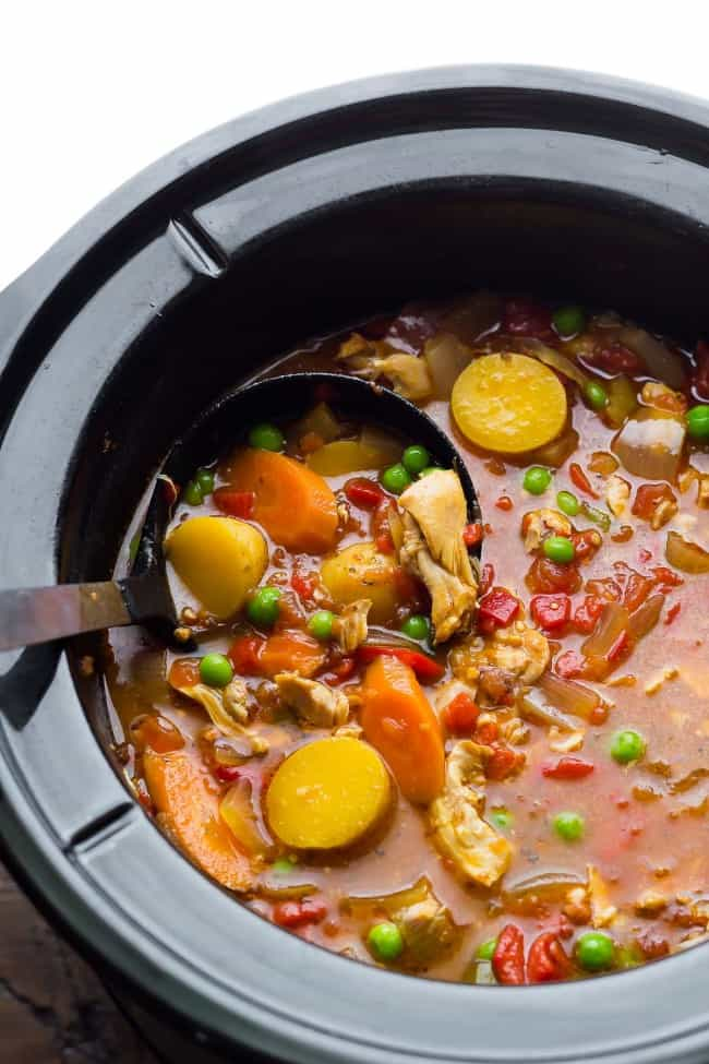 slow-cooker-spanish-chicken-stew-5