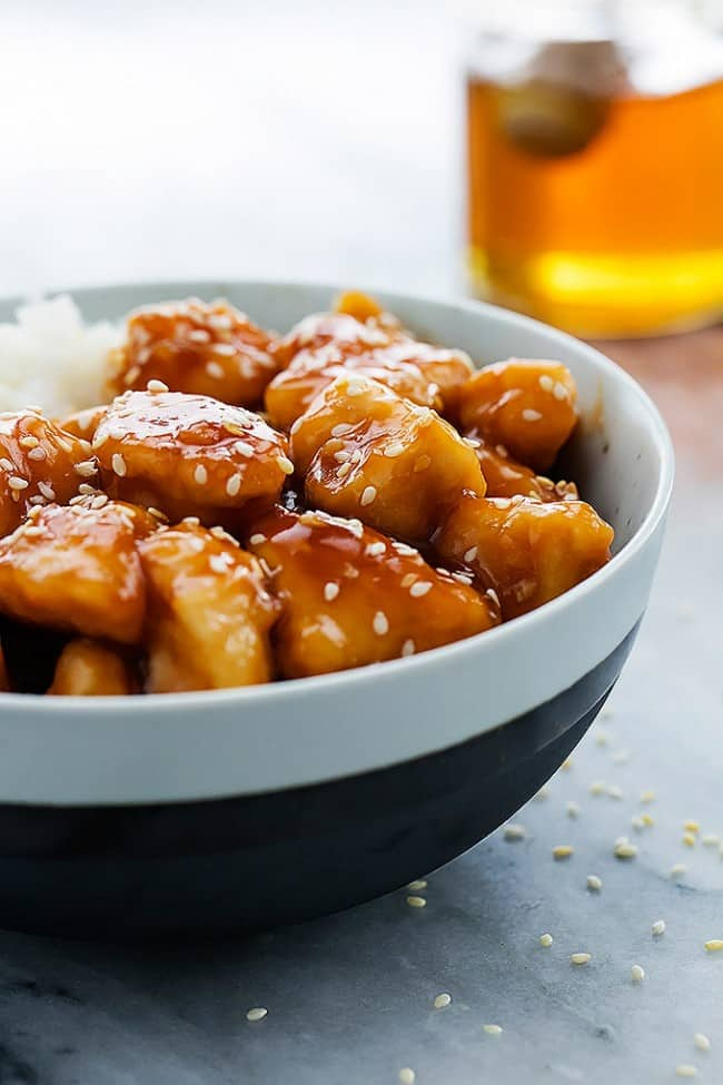 slow-cooker-honey-sesame-chicken-1w