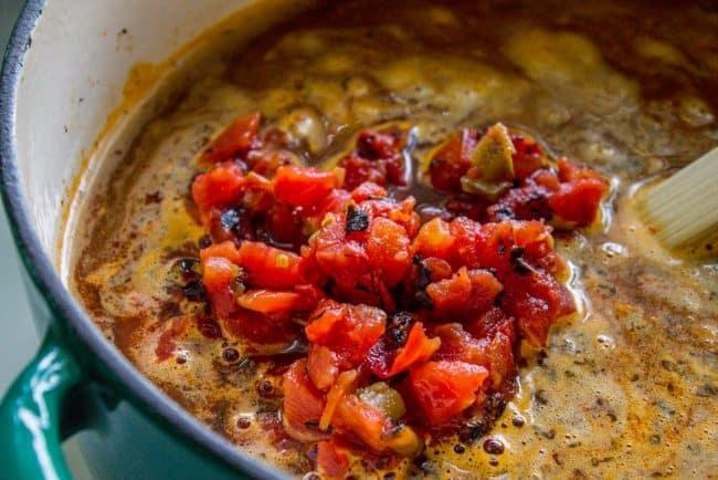 easy ground beef recipes