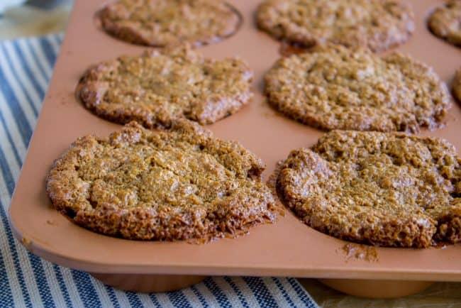 bran muffins healthy