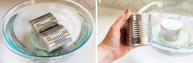 how to make dulce de leche