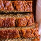 super moist banana nut bread recipe
