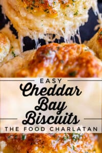 cheddar biscuits from red lobster